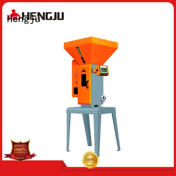rust free plastic mixer speed free design for new materials
