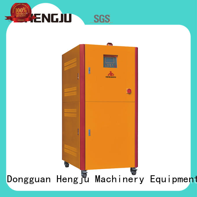 high performance tray dryer oven for wholesale for gutters