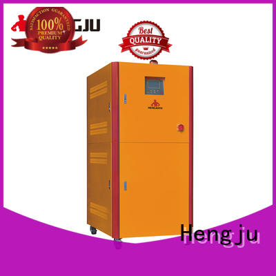 high-quality dry cabinet dryers with elegant apperance for tubing