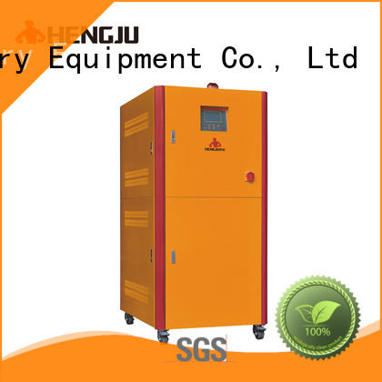 Hengju high performance cabinet dryer batch for profiles