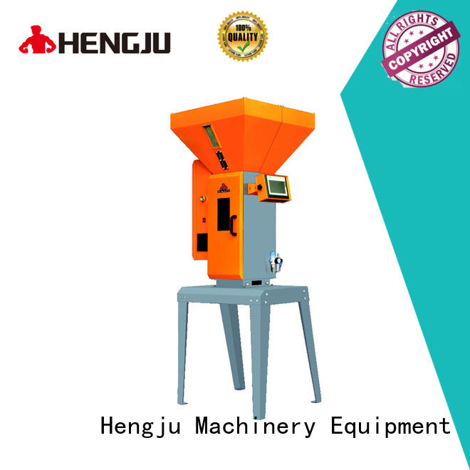 safety plastic mixer blender free design for new materials