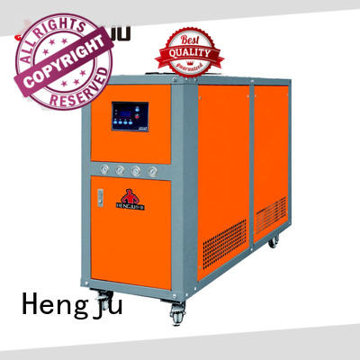 durable water cooling chiller water widely-use for plastic industry
