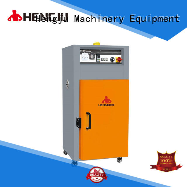 safely industrial dehumidifier saving for wholesale for sheets