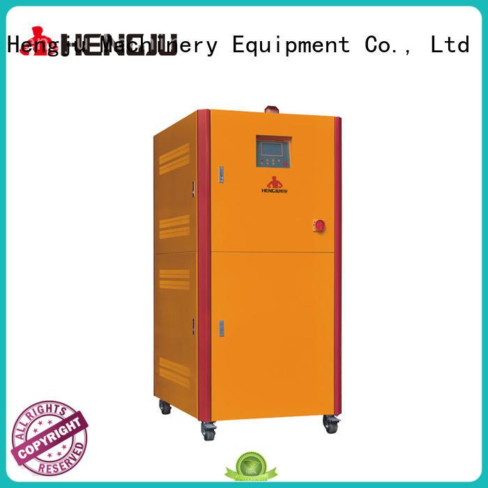 pet integrated dryer moisture Hengju company