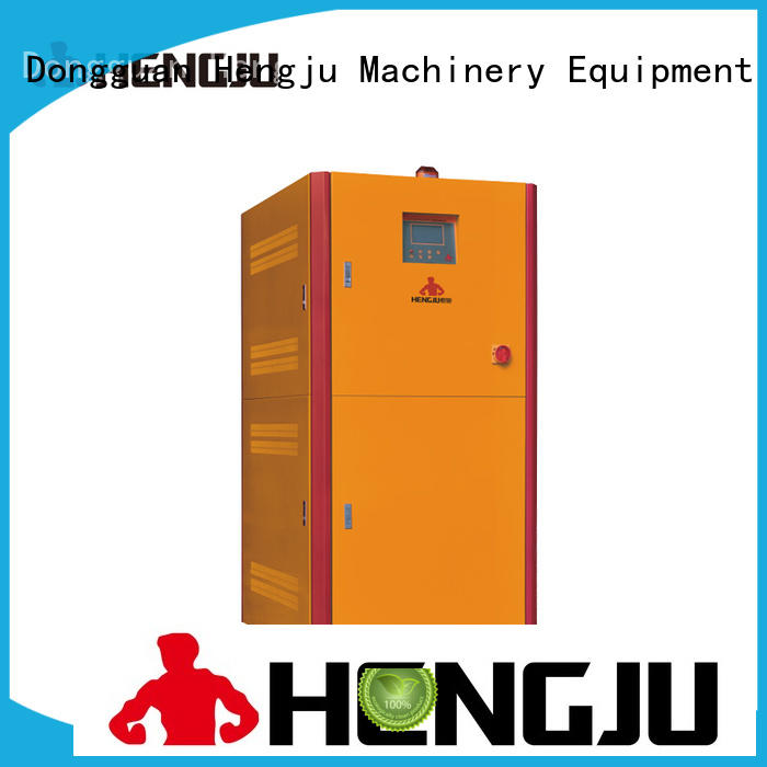 Wholesale materials double plastic drying machine Hengju Brand
