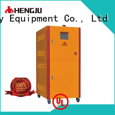 Hengju efficiency industrial dehumidifier for wholesale for sheets