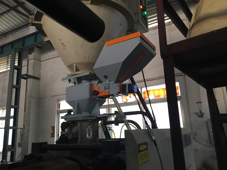 Hengju-Gravimetric Dosing Systems, Dongguan Hengju Machinery Equipment Co, Ltd-9