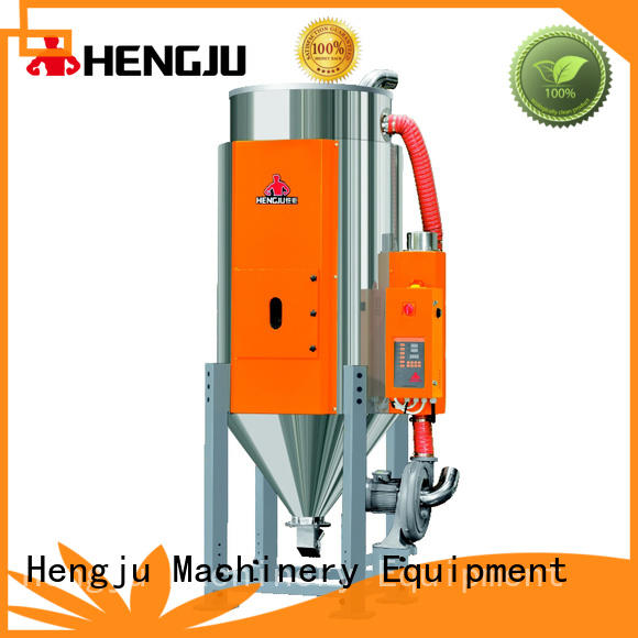 Hengju safely industrial dehumidifier for tubing