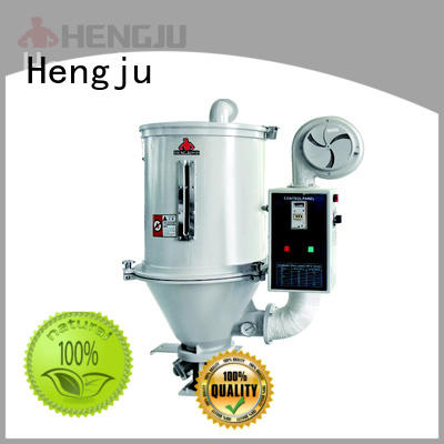 Hengju layer plastic hopper dryer check now for gutters