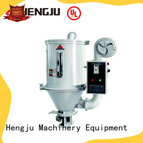 Hengju reliable pet dryer for wholesale for sheets