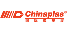 Invitation Letter of CHINAPLAST 2019