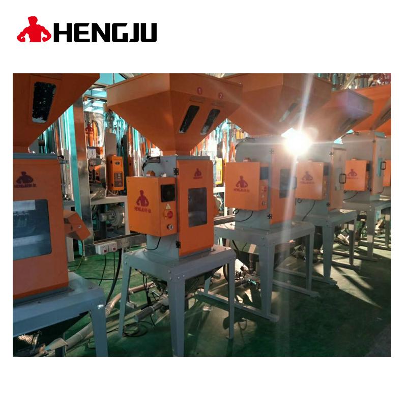 Hengju Array image333