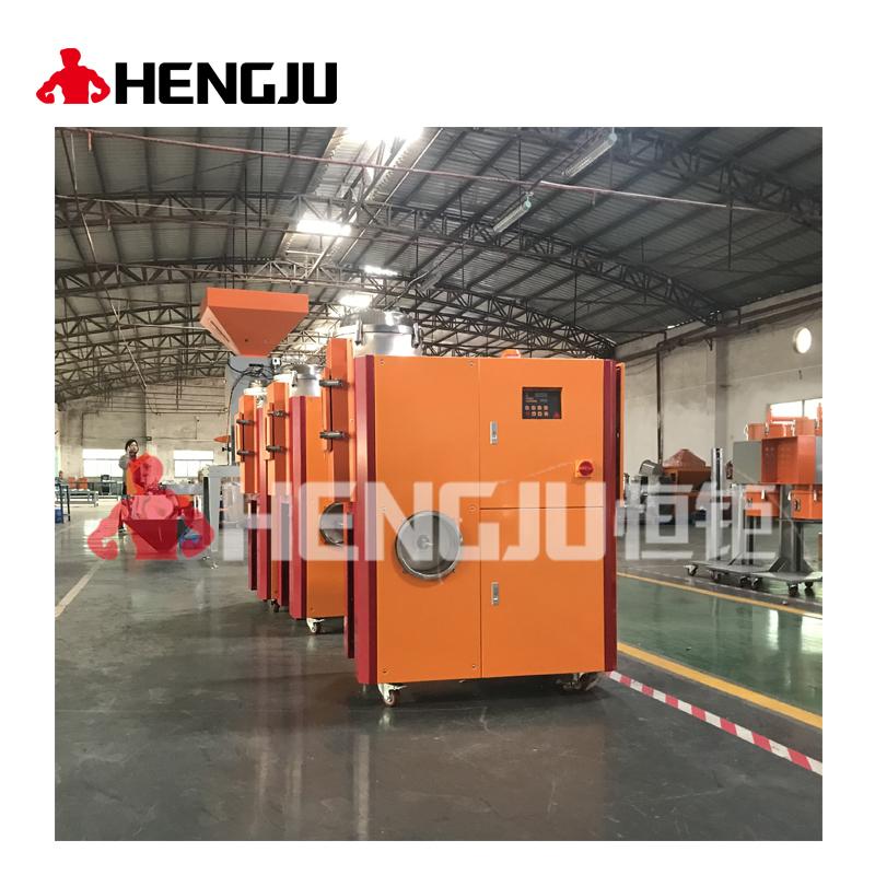 Hengju Array image398