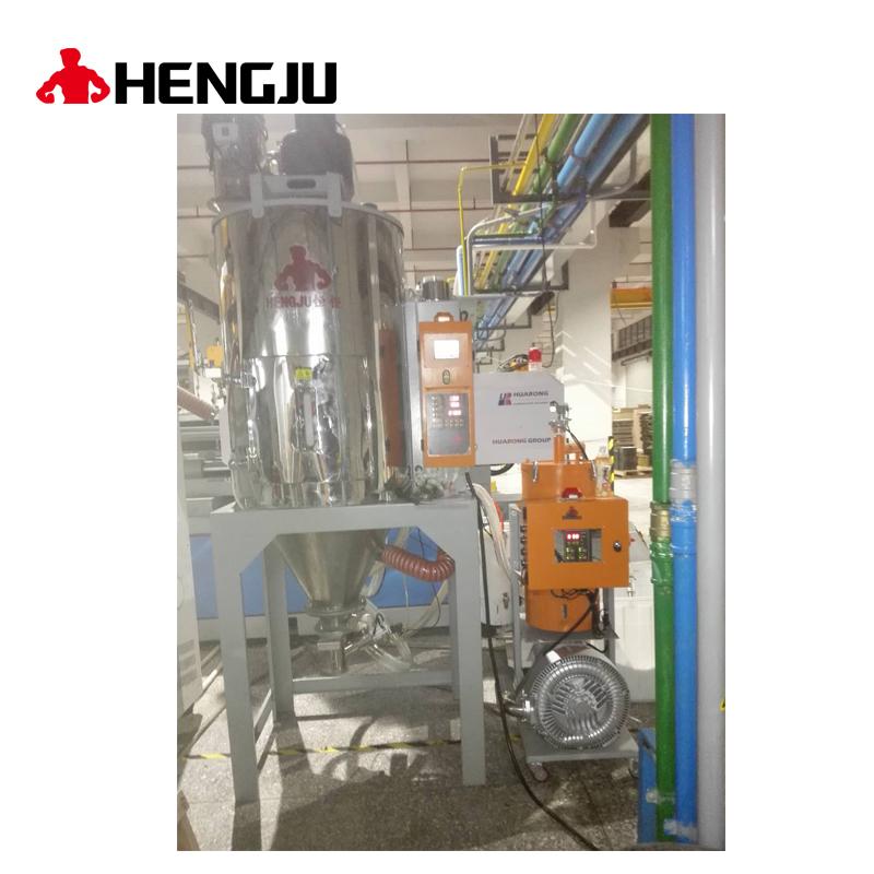 Hengju Array image464
