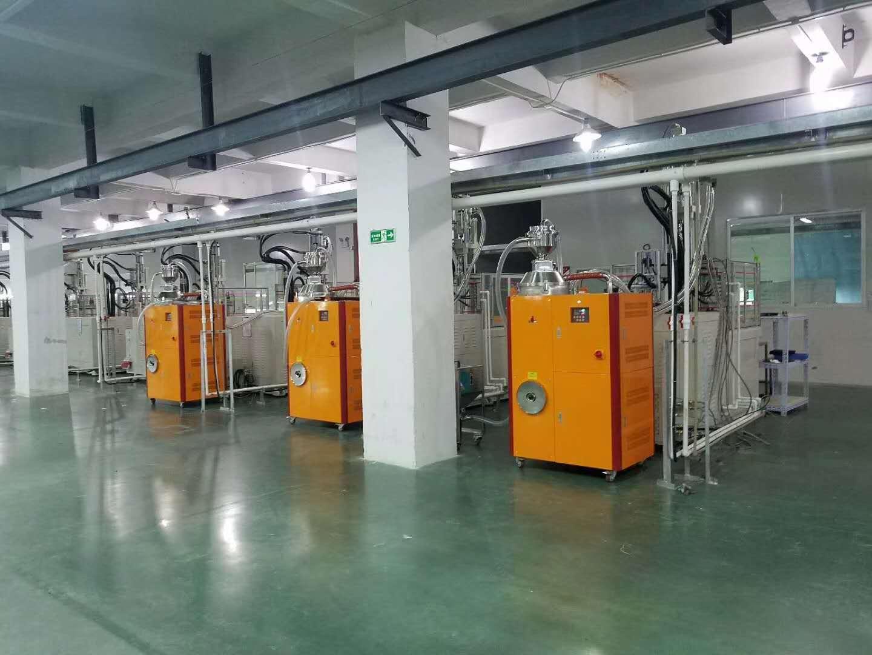 Hengju-High Efficiency Dryer, 3 In 1 Dehumidifying Dryer Energy Saving-4