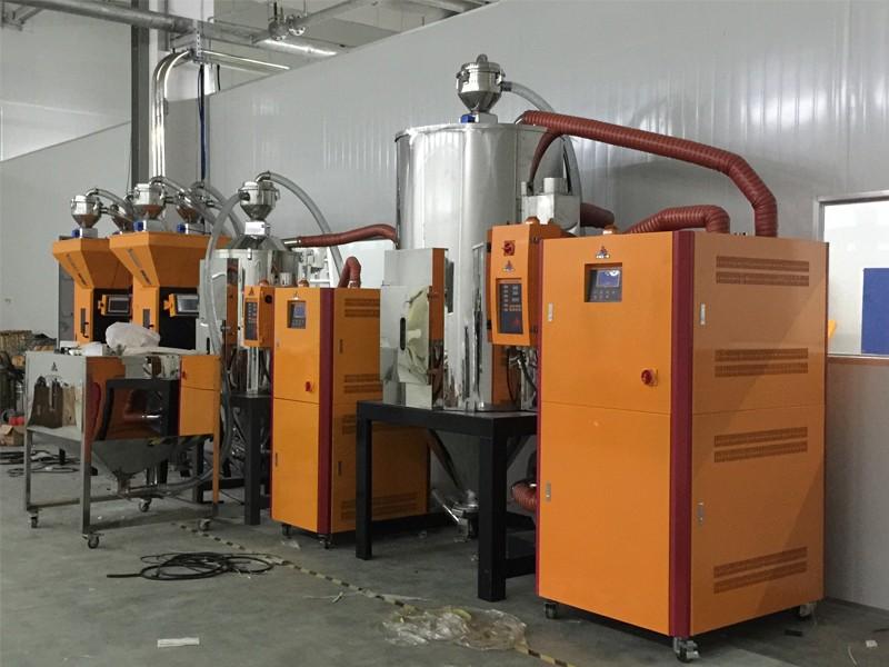 Hengju-How To Do Pet Drying And Dehumidifying, Dongguan Hengju Machinery Equipment Co-1