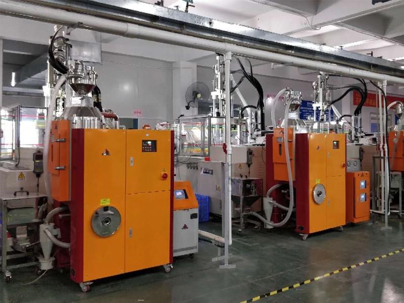 Hengju-How To Do Pet Drying And Dehumidifying, Dongguan Hengju Machinery Equipment Co