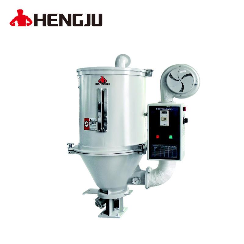 Standard Hopper Dryer