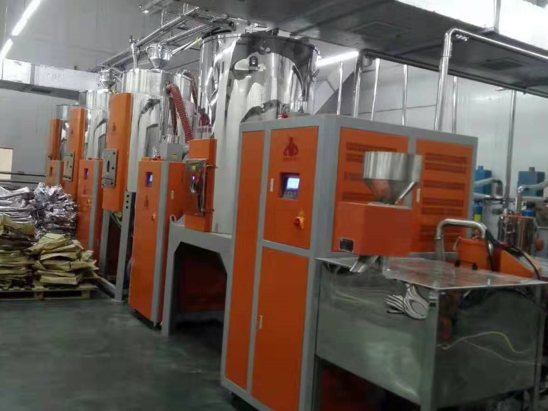 safely pet dryer dehumidifier bulk production for decorative trims