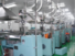 Hengju new-arrival central conveying systems equipment for films