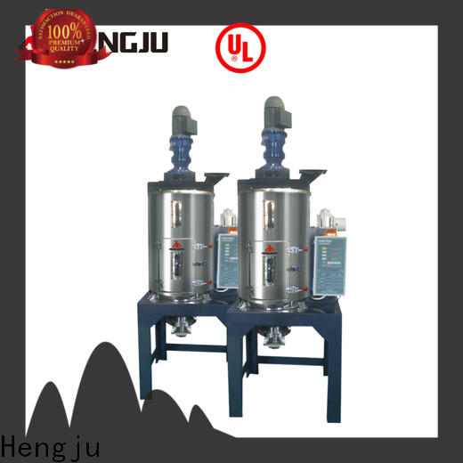 Hengju high-quality dry cabinet factory for cable sheathing