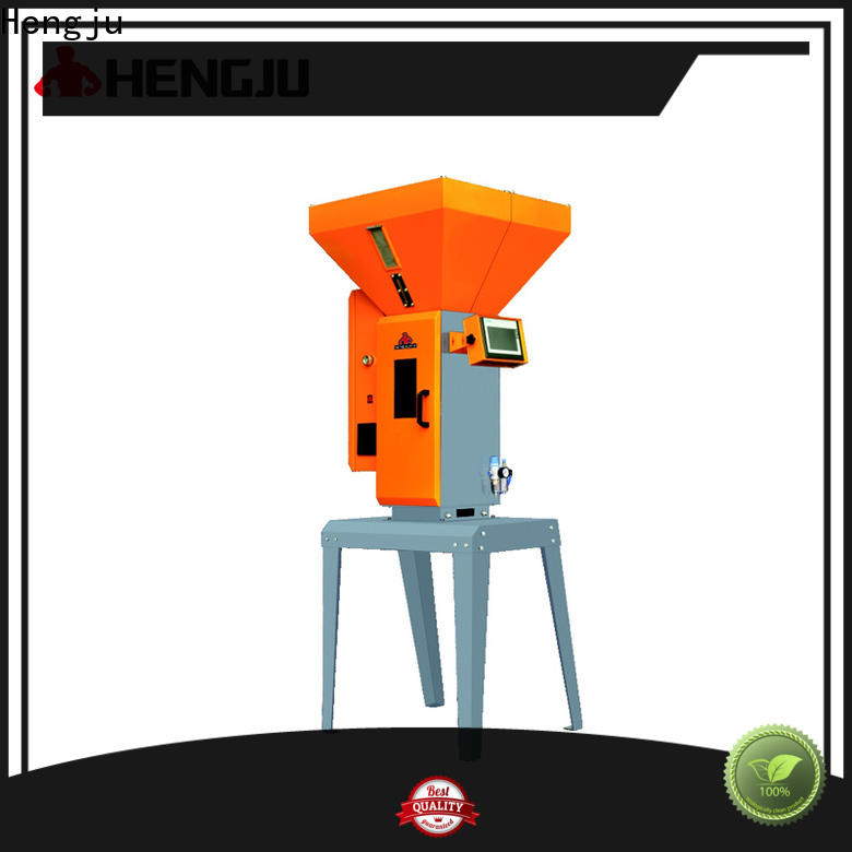 rust free vertical blender industrial free quote for plastic products