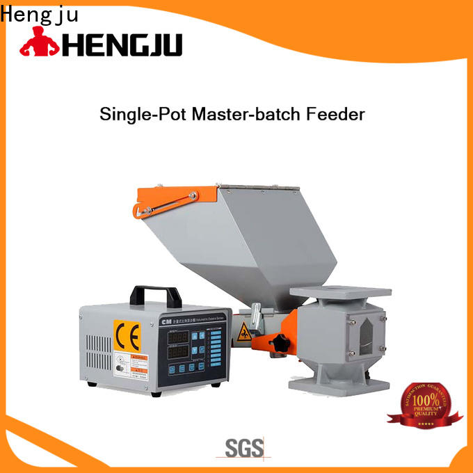 durable gravimetric doser mixer free quote for plastic industry