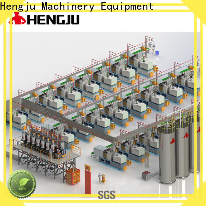 adjustable central conveying systems central effectively for tubing