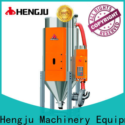 Hengju space-saving plastic dryer check now for decorative trims