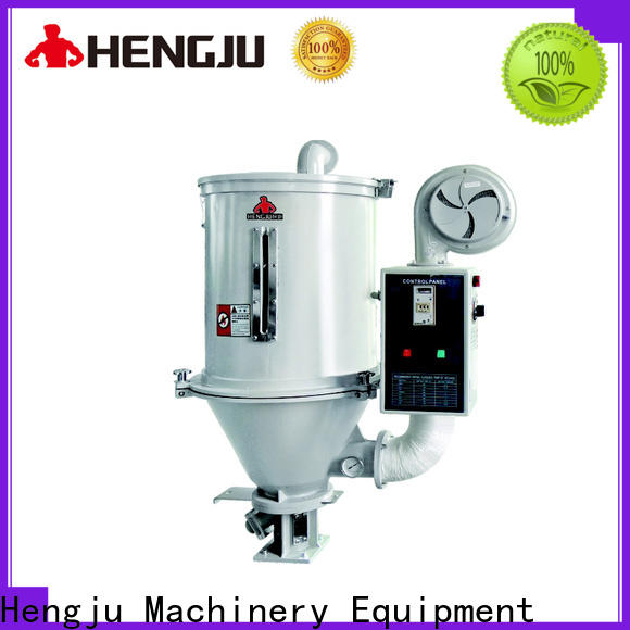 high performance industrial dehumidifier plastic check now for films