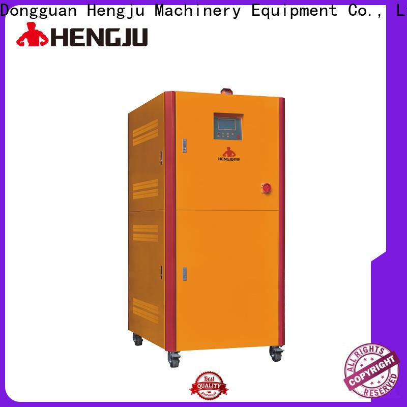 Hengju safely resin dryer for wholesale for films