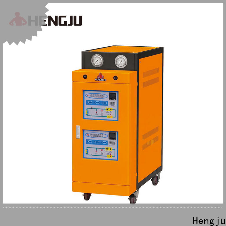 Newly designed water chiller chillers for new materials