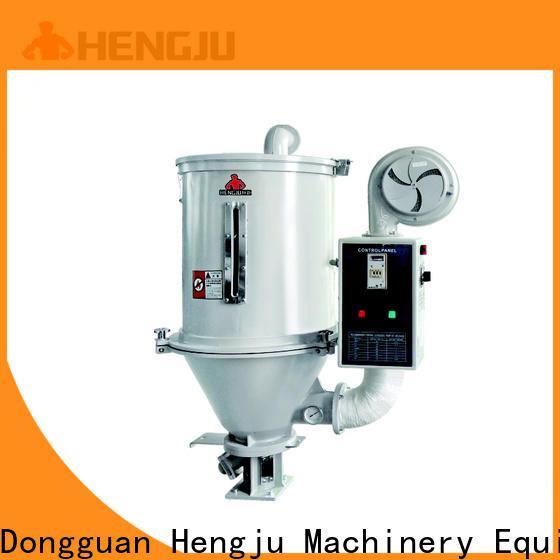 Hengju industrial dehumidifier for wholesale for profiles