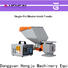Hengju reliable gravimetric doser for new materials