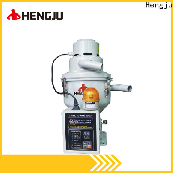 auto loader suction hot-sale for plastic products