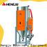 Hengju moisture oven dryer factory for sheets