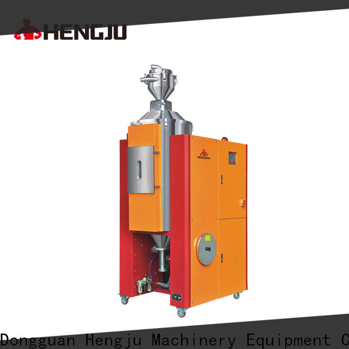 space-saving resin dryer dehumidifying wholesale for sheets