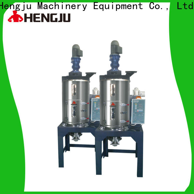 space-saving desiccant dryer honeycomb factory for profiles