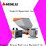 Hengju stirrer vertical mixer for plastic industry