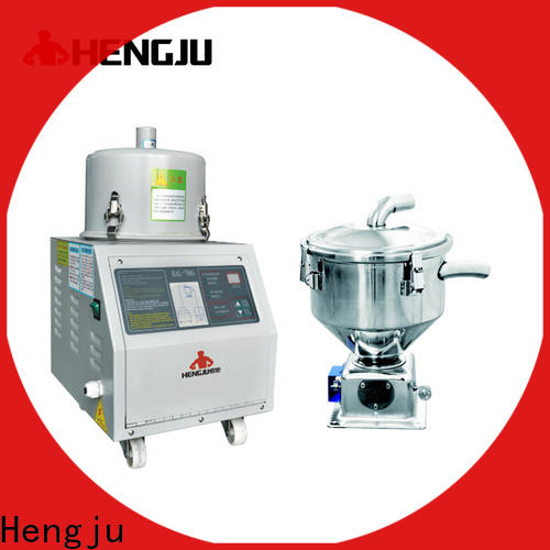 autoloader hopper high-quality for new materials