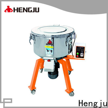 durable plastic mixer gravimetric free quote for plastic products