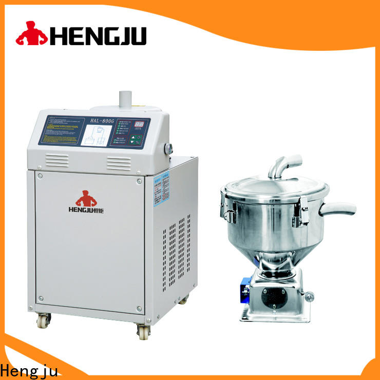 low wieght autoloader machine high-quality for plastic products