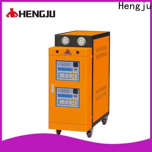 multi-functional chiller chiller supplier for plastic industry