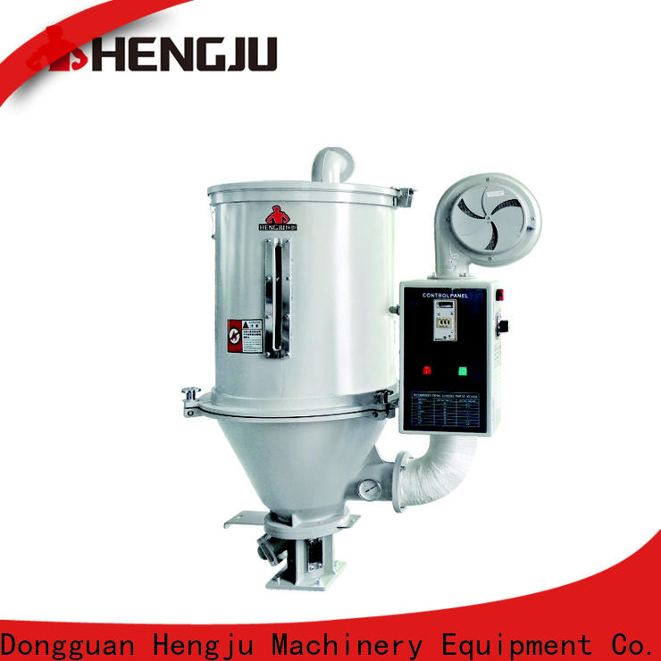 Hengju materials tray dryer check now for decorative trims