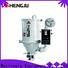 Hengju oven plastic hopper dryer bulk production for profiles