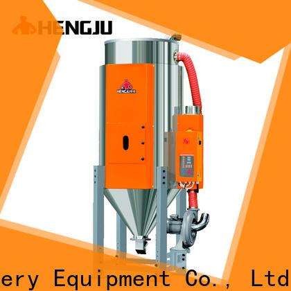 high-quality plastic hopper dryer drying wholesale for films