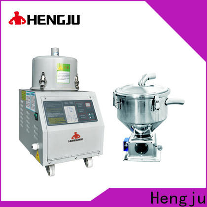 reliable autoloader plastic hot-sale for plastic industry