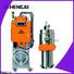 quality plastic auto loader machine high-quality