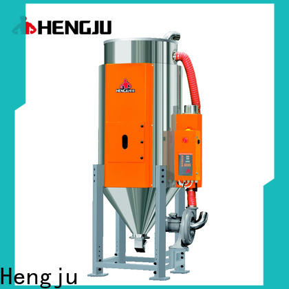 Hengju dryers desiccant dryer check now for profiles