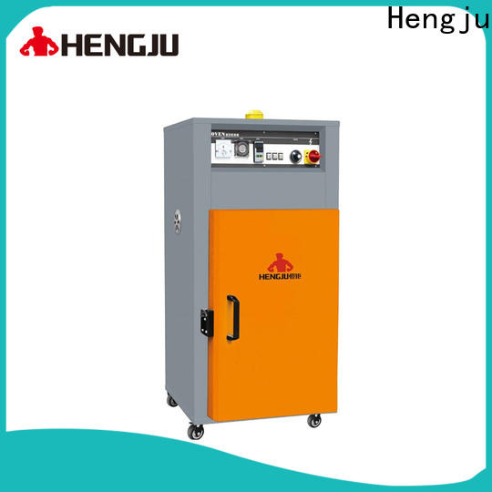 resin dryer machine at discount for decorative trims